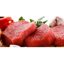 viande de boeuf sans os