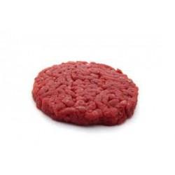 viande de boeuf hachée