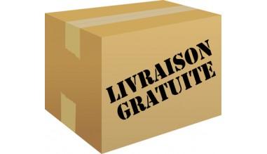 livraison_gratuit